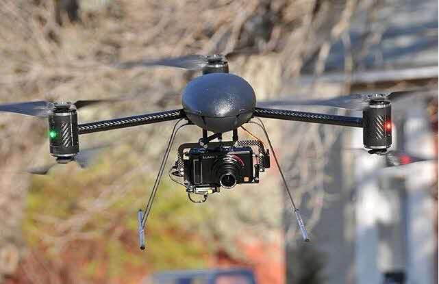<a href='http://m.tljixiao.com' target='_blank'><u>石家庄<a href='http://m.tljixiao.com' target='_blank'><u>铁路学校</u></a></u></a>航空摄影测量专业