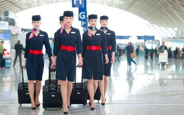 <a href='http://m.tljixiao.com' target='_blank'><u>铁路学校</u></a>航空服务专业介绍