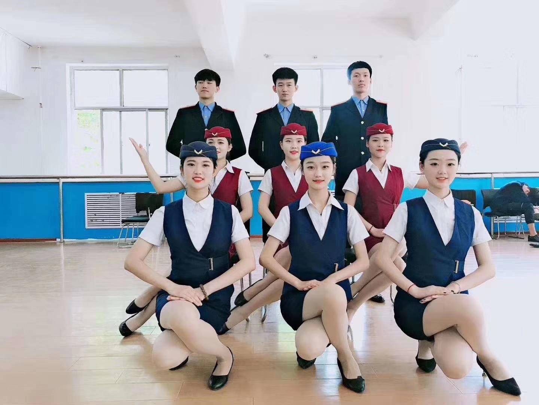 <a href='http://m.tljixiao.com' target='_blank'><u>石家庄<a href='http://m.tljixiao.com' target='_blank'><u>铁路学校</u></a></u></a>航空专业