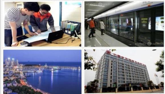 <a href='http://m.tljixiao.com' target='_blank'><u>石家庄<a href='http://m.tljixiao.com' target='_blank'><u>铁路学校</u></a></u></a>地铁就业